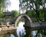 800px-stone_arch_bridge_in_yuanmingyuan