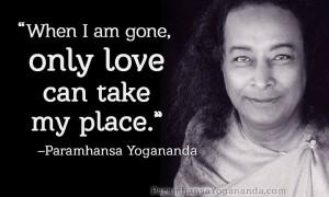 Paramhansa-Yogananda-creare-felicita