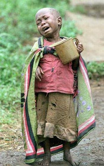 congo_kids_congolese_children_children_of_congo