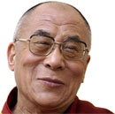 dalai-lama-thin