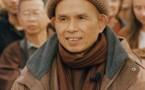 Sorridere alla vita – Thich Nhat Hanh