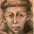 Francesco-Assisi-preghiera-