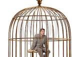 Uscire dalla gabbia – Anthony De Mello
