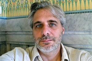 Libri gratuiti scaricabili di Andrea Pangos
