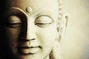 Insegnamento-del-buddha