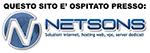 logo-NETSONSit