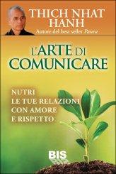 l-arte-di-comunicare-libro-73826