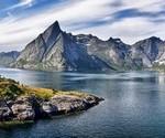 57088_beautiful_mountains_lake-1280x800