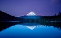 Amazing-Mountain-Lake-Reflection-wallpaper-wide