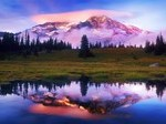 Lake_mountain