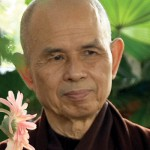 Thich-Nhat-Hanh-Guarire-col-respiro