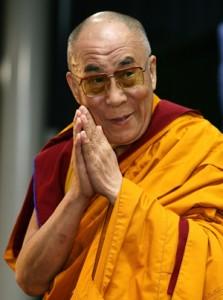 impermanenza-dalai-lama