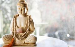 Buddha-wallpaper- (16)