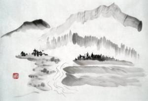 il-modo-lao-tzu