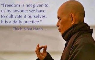 pace-thich-nhat-hanh