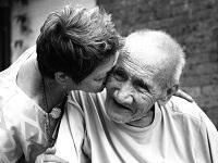 rispetto-anziani-200