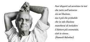 Ramesh-Balsekrar-300-