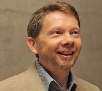 eckhart-tolle-2