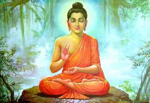 Il-buddismo-siddharta_gautama-buddha