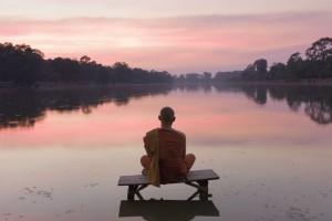 mente-buddista