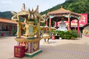 scuole-buddiste-monastero