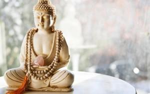 buddha-wallpaper-16