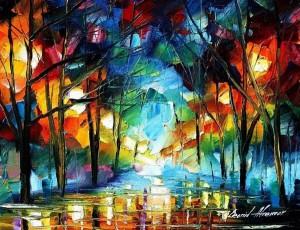 arte-pinturas-leonid-afremov