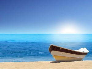 boat_sea_beach-normal-800