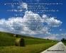 sfondo-desktop-10