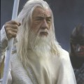 gandalf20the20whites600x600