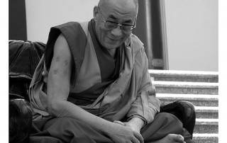 dalai-lama-elton-melo
