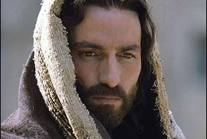 Gesu-cristo-di-nazareth