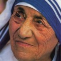 Madre-Teresa-Calcutta