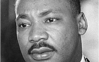 martin_luther_king_Junior