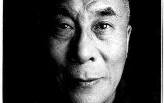 Dalai_Lama_839