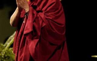 Dalai-Lama-Interdipendenza