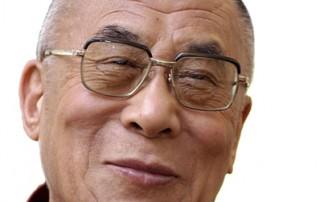 Dalai-Lama-Insegnamenti