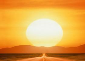 Sole_Strada_Deserto_ermes