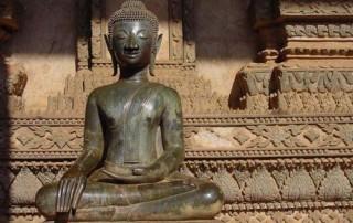 buddha-insegnamento