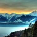 Montagna-e-mare
