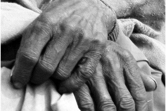 Lettera di un anziano padre al figlio - Donare un immobile al figlio ...