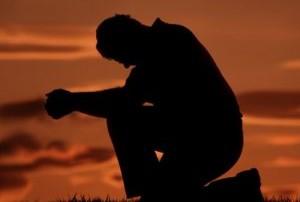 uomo_che_prega[1]