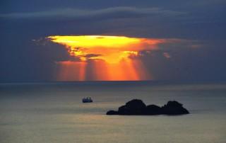 sunset1[1]