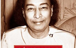 Yogananda-maestro-allievo