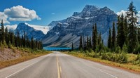 mountains-country-road-nature-lake-mountain-background-images