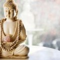 Buddha-wallpaper- (16)