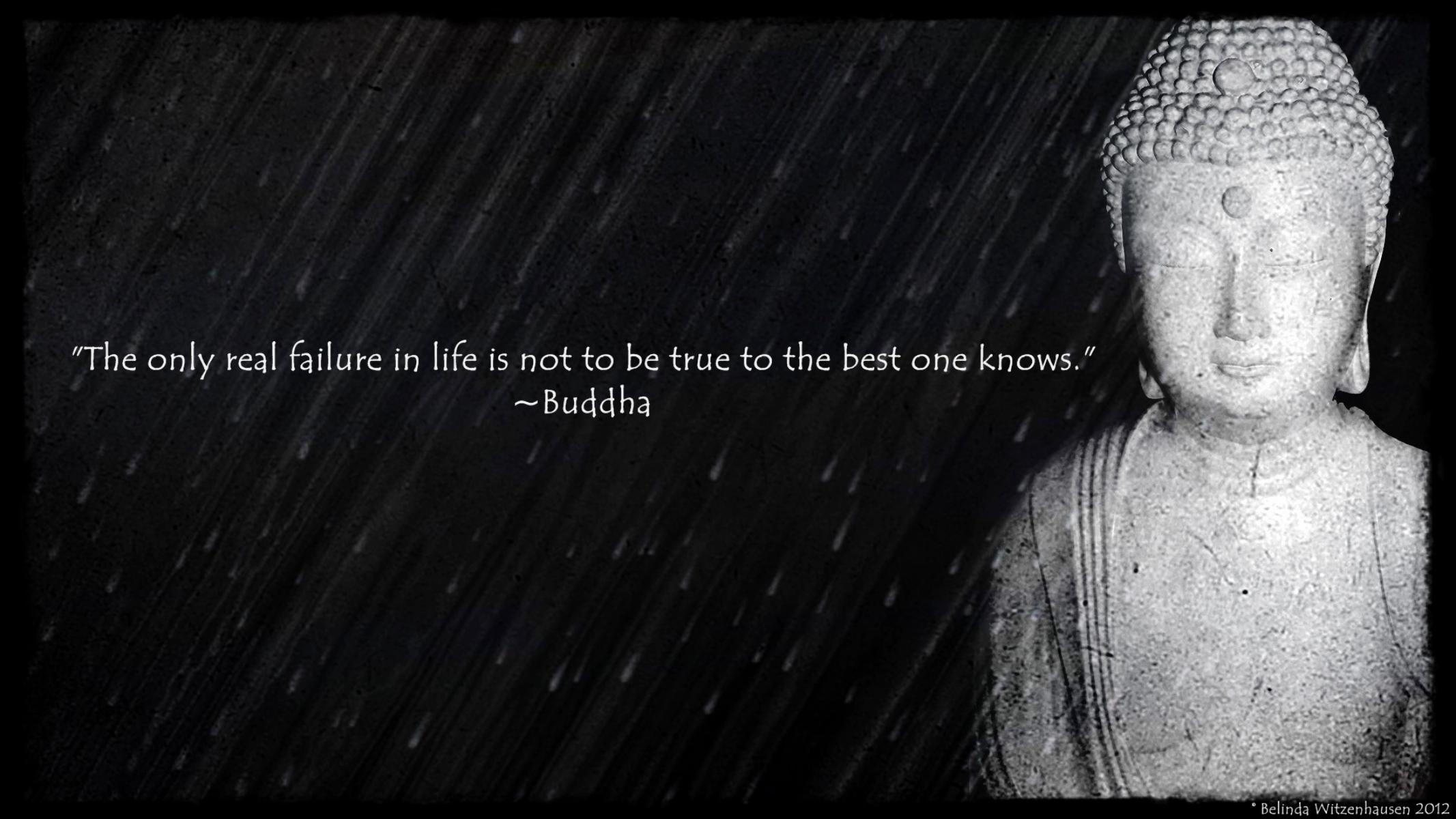 Wallpaper Buddha Quotes: Sfondi Desktop Buddha
