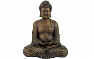 Buddha-wallpaper-55