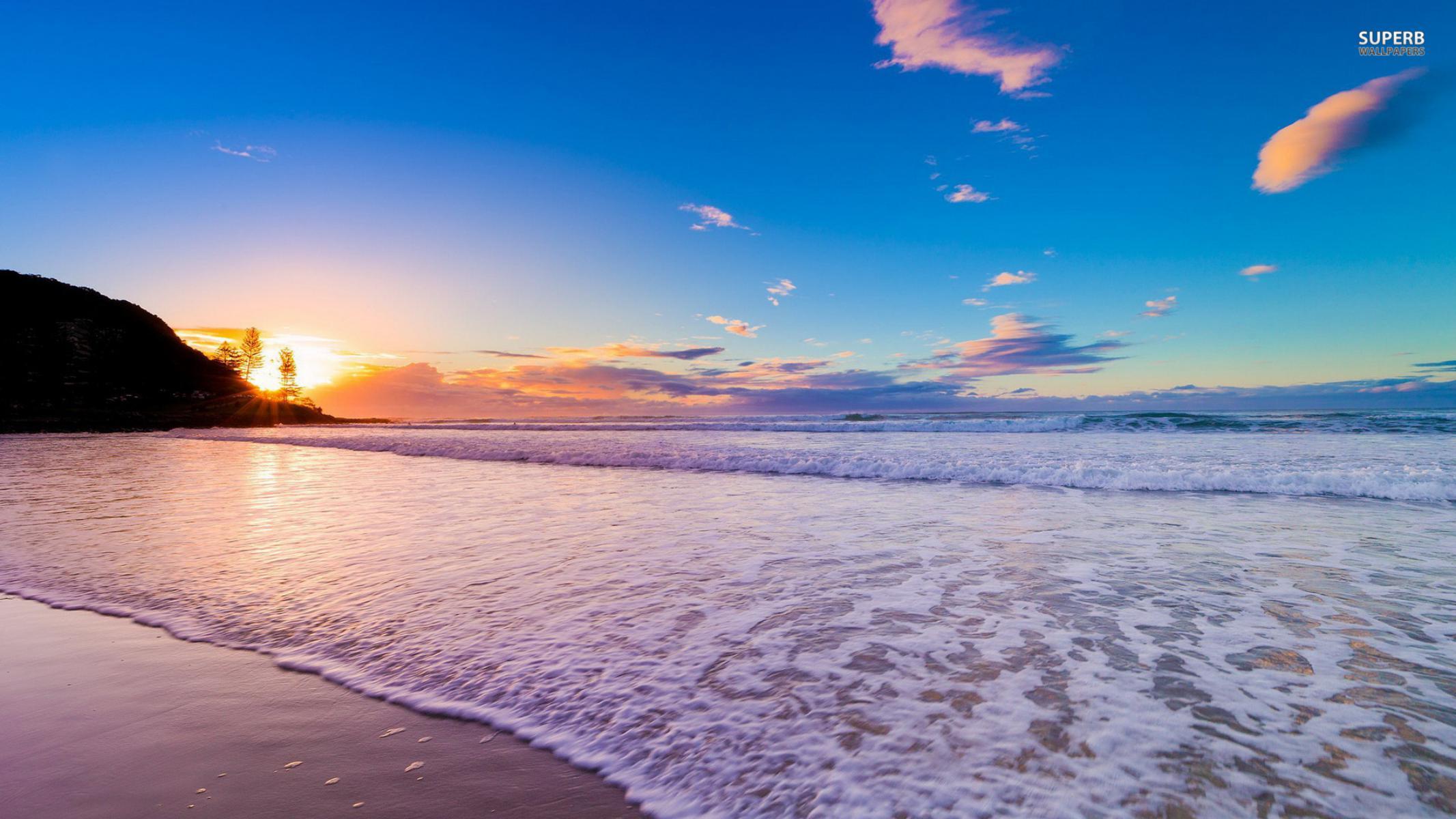 Sfondi desktop tramonti for Sfondi desktop tramonti mare