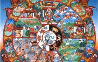 la-ruota-della-vita-karma-bhava